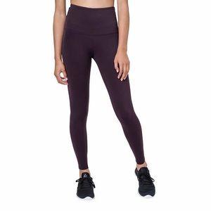 🔥 Tuff Women's Ultra Soft High Waisted Yoga Pants